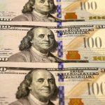 El dólar subió a cerca de 40 pesos y el Central elevó las tasas