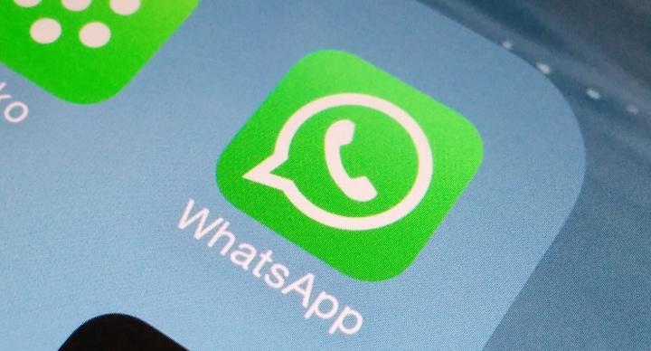 Un nuevo virus empezó a infectar a usuarios de WhatsApp en América Latina